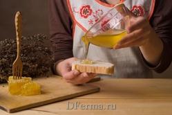 Донниковый мед (0,5 кг.)