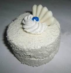 Метелица (пирожное)