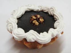 Мечта (пирожное)