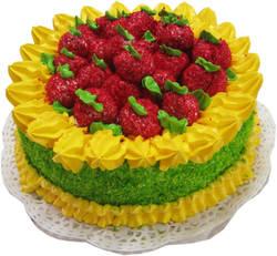 Сказка (торт)