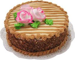 Лия (торт)