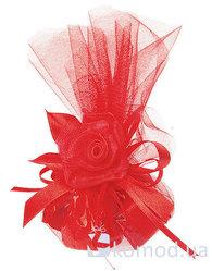 Бонбоньерка из fashion-конфет Be my Valentine