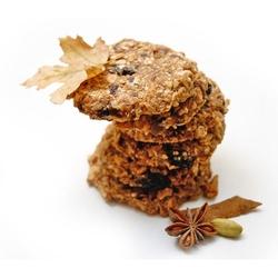Печенье Как бы овсяное