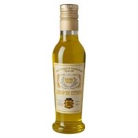Сироп Rieme Лимон